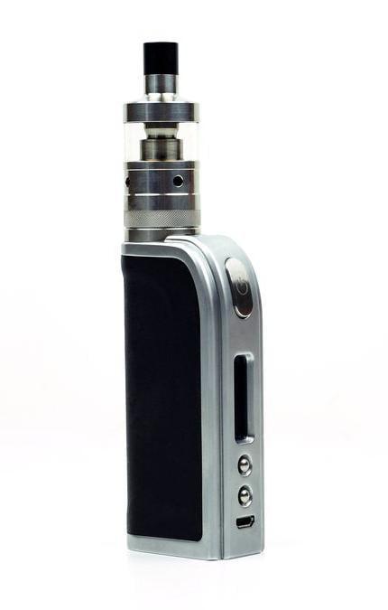 generica sigaretta elettronica