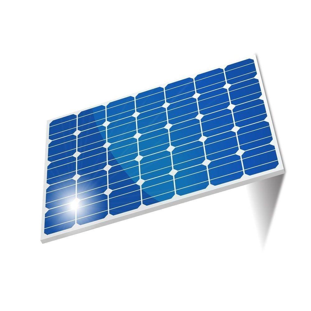 I Migliori Pannelli Fotovoltaici