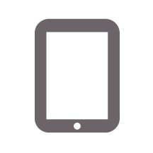 Smartphone e Accessori