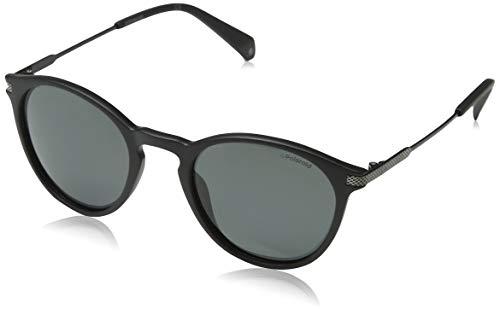 Occhiali Da Sole Polarizzati Polaroid Eyewear