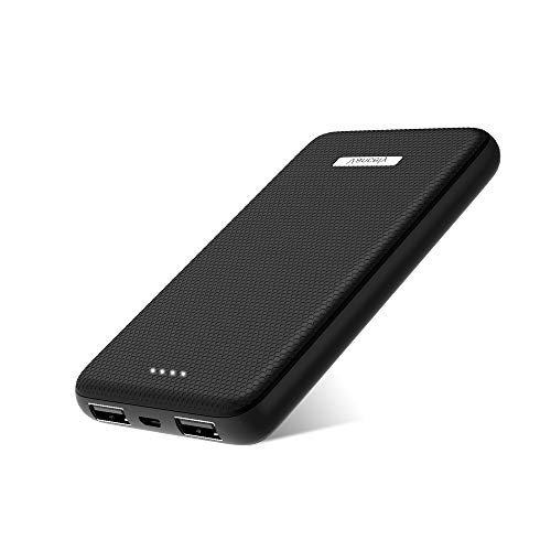 Power Bank Vancely 10000mAh
