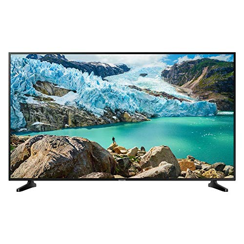 TV 4K Samsung Smart UE75RU7170U