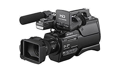 Videocamera Professionale Sony HXR-MC2500