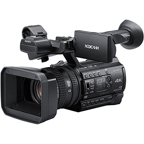 Videocamera Professionale Sony PXW-Z150