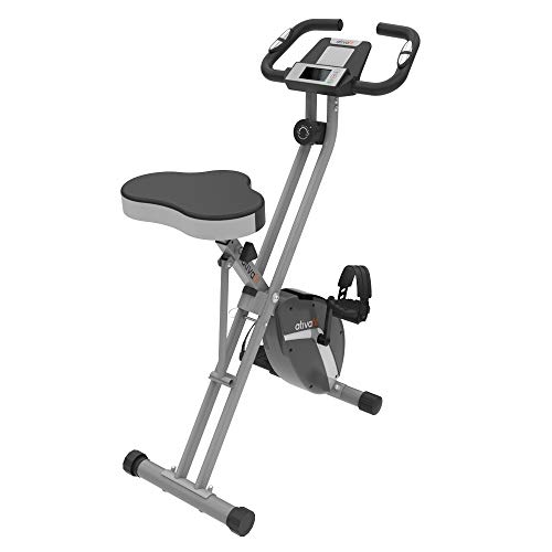 Cyclette Ativafit indoor