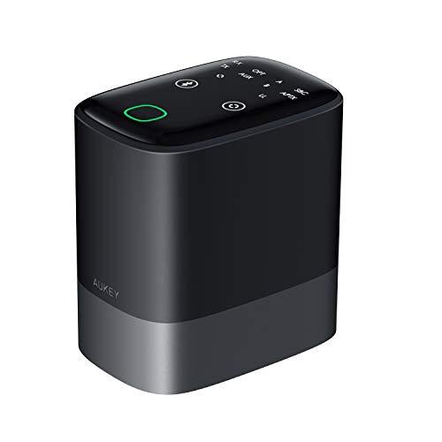 Ricevitore Trasmettitore Bluetooth Aukey BR-O8