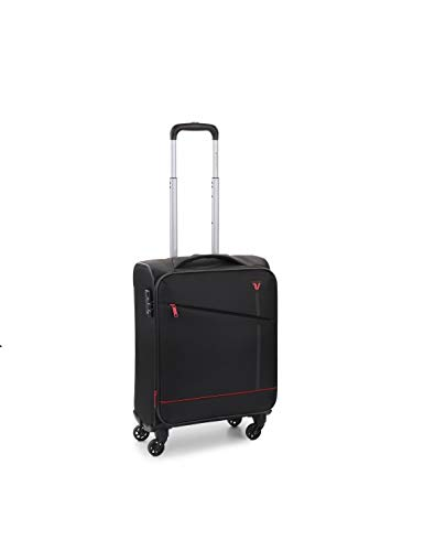 Trolley per bagaglio a mano Roncato Jazz