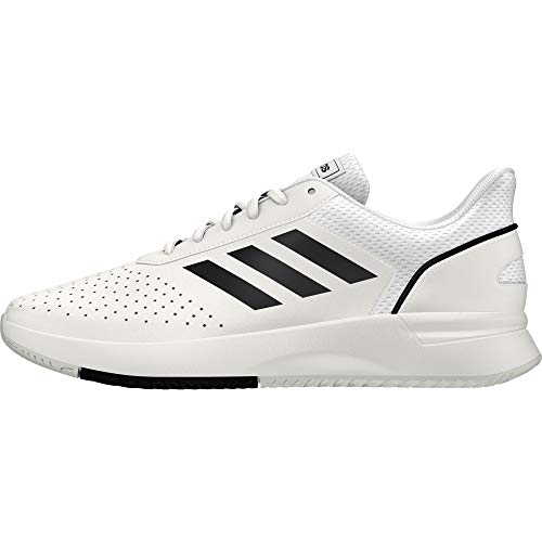 Scarpe da Tennis ADIDAS COURTSMASH
