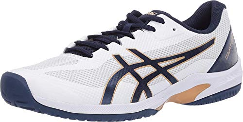 Scarpe da Tennis Asics Court Speed FF