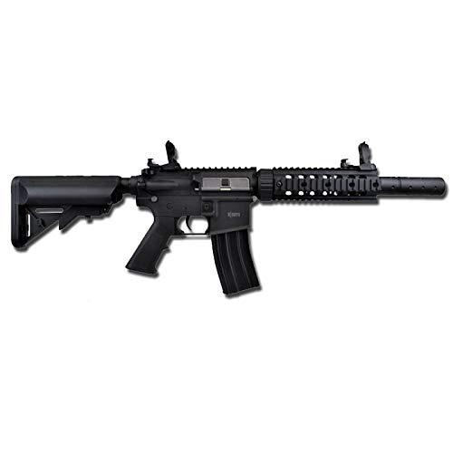 Fucile Softair M4A1 D-BOYS