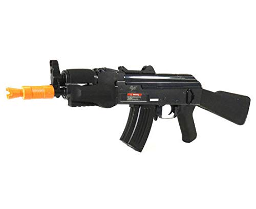 Fucile Softair AK47