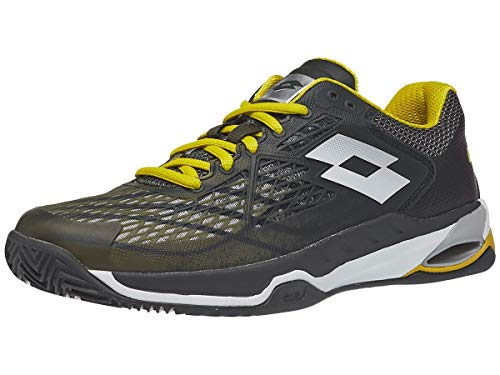 Scarpe da Tennis Lotto Mirage 100 Cly
