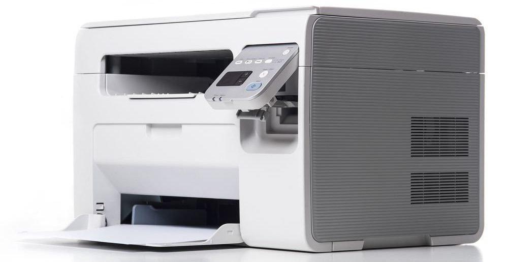 Le Migliori Stampanti Laser Multifunzione