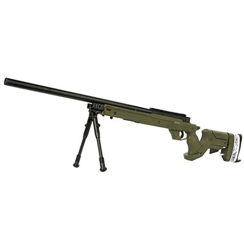 Fucile Cecchino Softair Mauser SL86