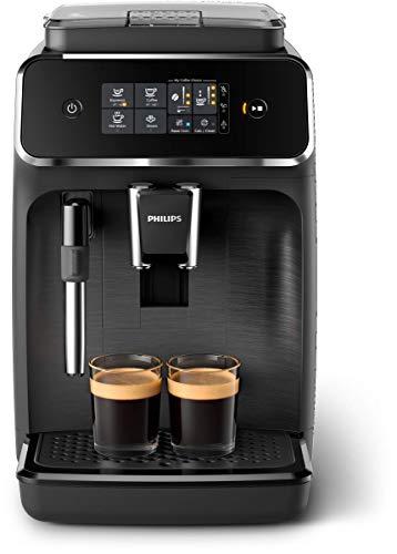 Macchina da Caffè Philips EP2220/10