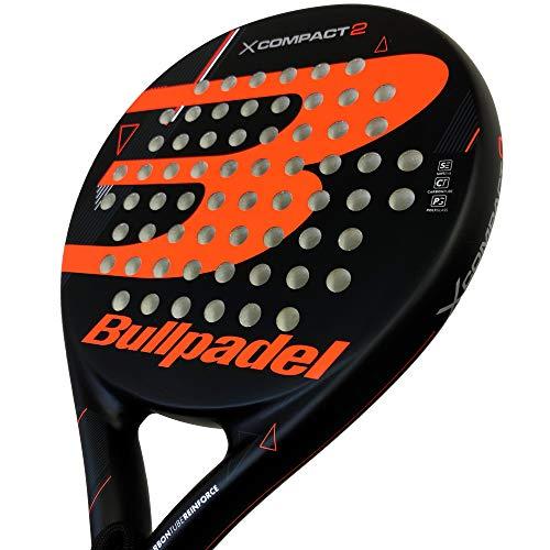 Racchetta da Padel Bullpadel X-Compact 2