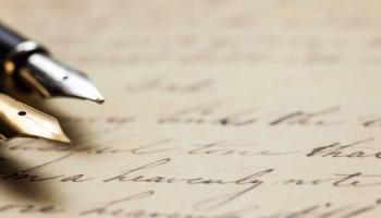 Le Migliori Penne Stilografiche