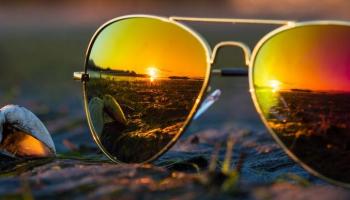 I Migliori Occhiali Da Sole Polarizzati