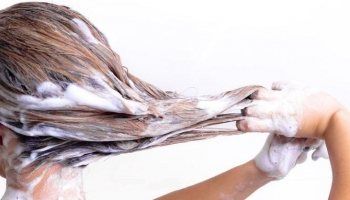 I Migliori Shampoo Anticaduta