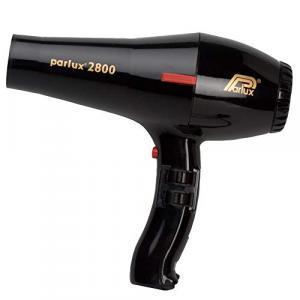 Phon Professionale Parlux 2800