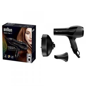 Phon Professionale Braun Satin Hair 7 HD785 SensoDryer