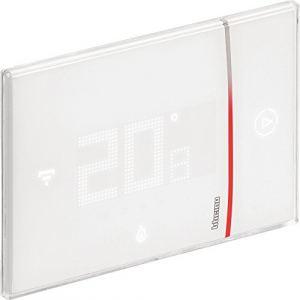 Termostato Digitale Wi-fi BTicino X8000
