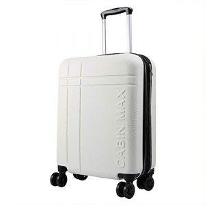 Trolley per bagaglio a mano Cabin Max Velocity