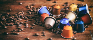Le Migliori Capsule Compatibili Nespresso