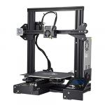 Stampante 3D Comgrow Creality Ender 3
