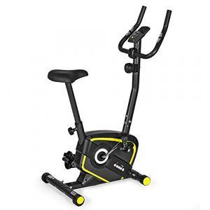Cyclette Diadora Fitness Lilly Evo