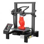 Stampante 3D DIGGRO Alpha-3 FDM