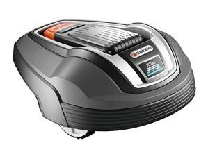 Robot Tagliaerba Gardena 4071-60