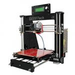 Stampante 3D Geeetech Prusa I3 Pro B