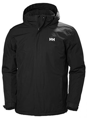 Giacca Invernale Uomo Helly Hansen Dubliner