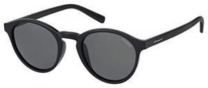 Occhiali Da Sole Polarizzati Polaroid PLD 1013/S