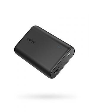 Power Bank Anker 10000mAh