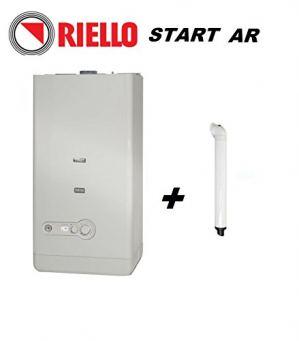 Caldaia a Condensazione Riello Start AR
