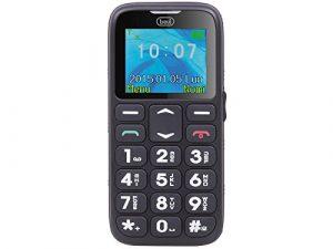 Cellulare per Anziani Trevi Sicuro10